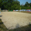 2. Beachsoccer-Turnier, 6.8.2011, Hofstetten, 13.jpg