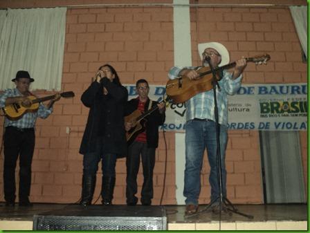 Show de Violeiros de Itapuí, 10.06 (32)