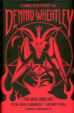 denis wheatley devil oct12_scan1