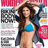 1769a284bc8f5b69_ashley_greene_womens_health.jpg