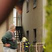 20100625 požár neplachovice 005.jpg