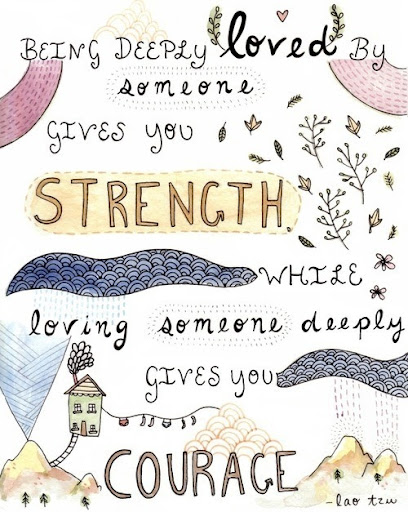 being_deeply_loved_by_someone_gives_you_strength_quote