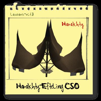 Harakhty-Efteling (Harakhty) lassoares-rct3