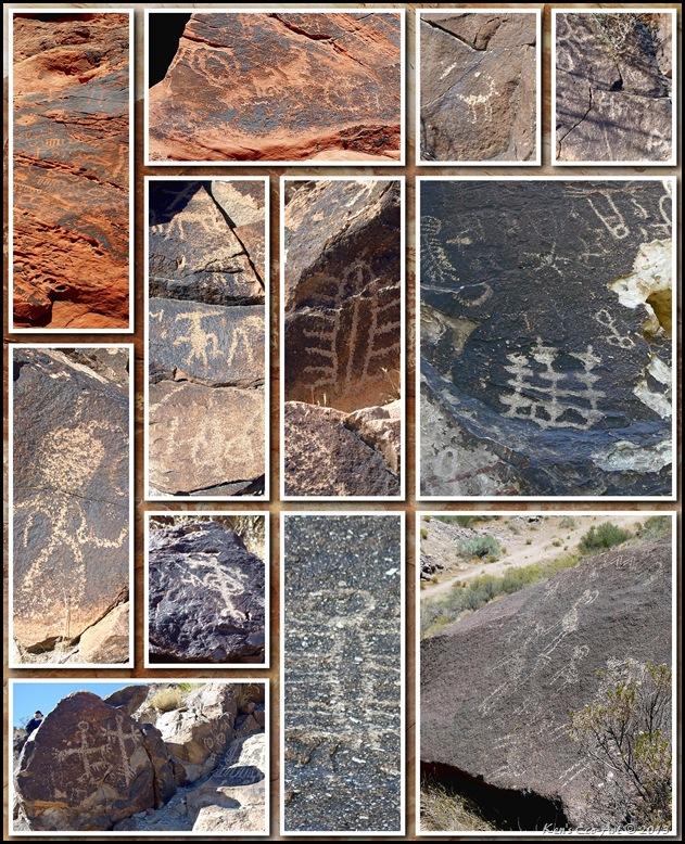 2012 Petroglyphs 02
