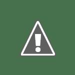 Benchmark: cachify mit APC unter nginx