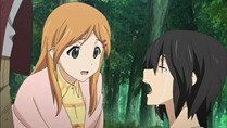 [HorribleSubs] Kokoro Connect - 10 [720p].mkv_snapshot_17.50_[2012.09.08_12.05.21]