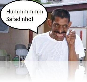 humm safadinho