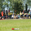 20100627 Radíkov 275.jpg