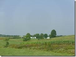 12 Indiana Farm