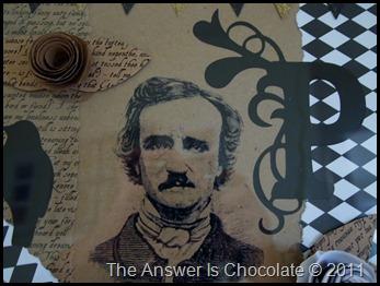 Canvas Corp Poe