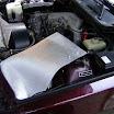 Deflector termic BMW 318 IS AIR by CORNELIU.JPG
