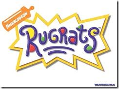 Rugrats_1024