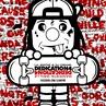 DJ Darma_Lil_Wayne-Dedication_4