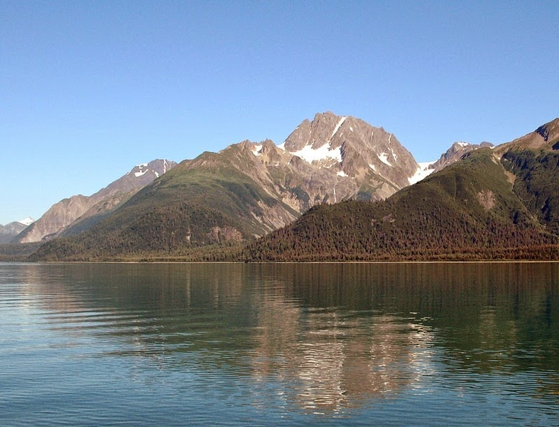 alaska-glaciers-20