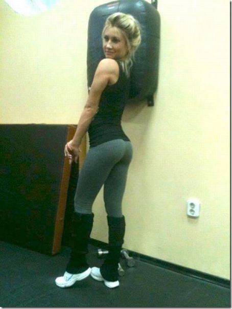 best-butt-booty-45