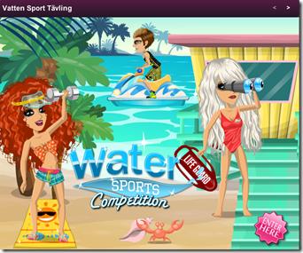 tema_water-sports