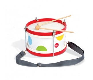 janod_trumma