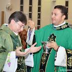 Aniversário do padre Marcos - Foto: Daniel Fotógrafo