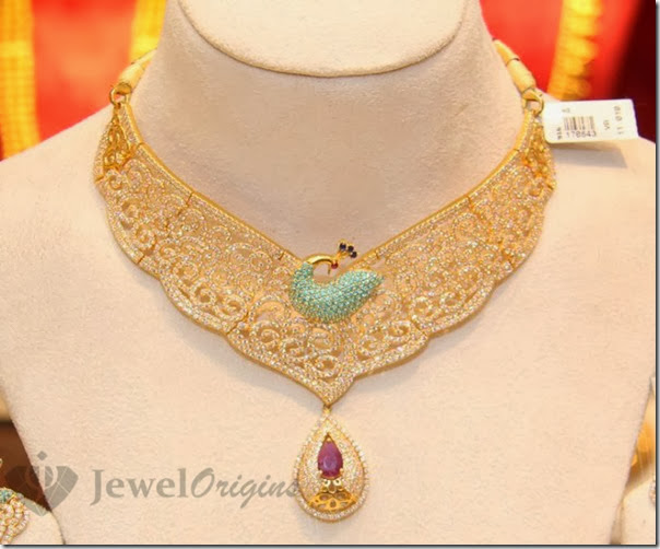 Diamond_Necklace (3)