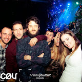 2014-12-24-jumping-party-nadal-moscou-79.jpg