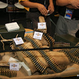 defense and sporting arms show philippines (24).JPG