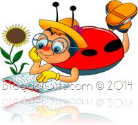 imagen-png-ladybugs-catarinas