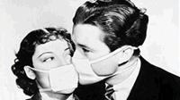 flu babi indonesia
