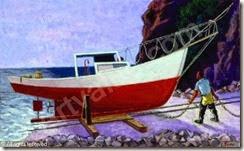 fiene-ernest-1894-1965-66-usa-tuna-boat-in-drydock-1817367