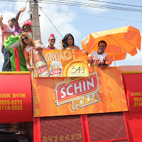  Acao_Litrao_Nova_Schin_Joao_Paulo_30_10_2011