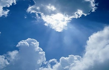 CLOUDS_LIGHT_RAYS