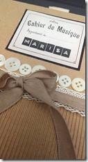 Marisa7