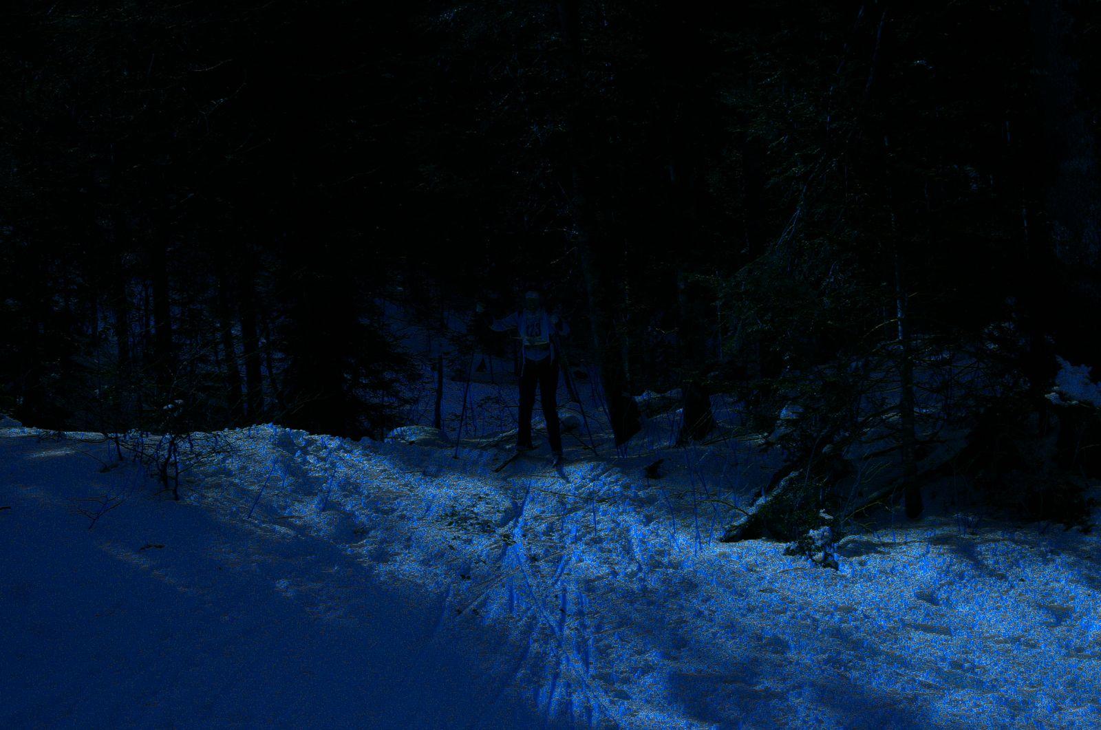 Ski'O 2011