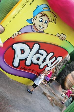 Disney Studios 045