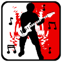 A Story of a Band – retro strategy game, manage your band to become 'Rock gods'
