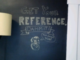 get-your-reference-dammit