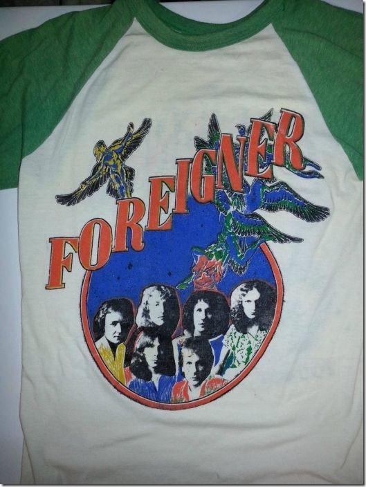 concert-tshirts-70s-5
