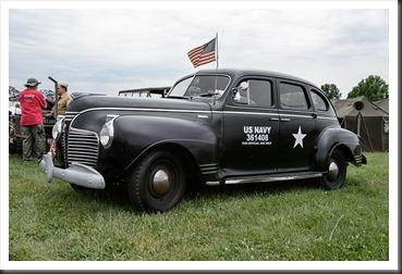 2012Jun01-WWII-Weekend-51