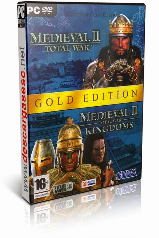 Medieval.II.Total.War.Collection-PROPHET-pc-cover-box-art-www.descargasesc.net_thumb[1]