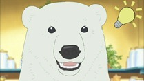 [HorribleSubs] Polar Bear Cafe - 14 [720p].mkv_snapshot_03.46_[2012.07.05_10.25.02]
