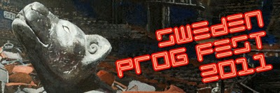 [progfest2011%255B4%255D.jpg]