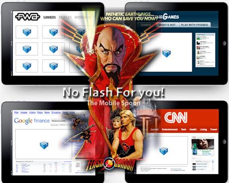 No-Flash-For-You-MobileSpoon