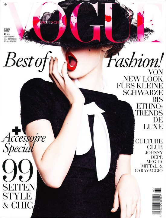 vogue-germany-2010-march
