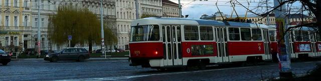 "Taken at Latitude/Longitude:50.091441/14.409393. 0.54 km North-East Mal?Strana Hlavn?Mesto Praha Czech Republic <a href=""http://www.geonames.org/maps/google_50.091441_14.409393.html""> (Map link)</a>"