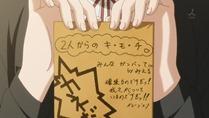 [Pomf] Koi to Senkyo to Chocolate - 06 [0A5066F7].mkv_snapshot_20.21_[2012.08.17_16.46.37]