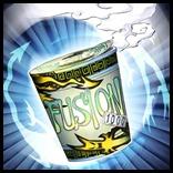 instant_fusion_075c2_21564031