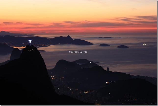 Rio de Janeiro (27)