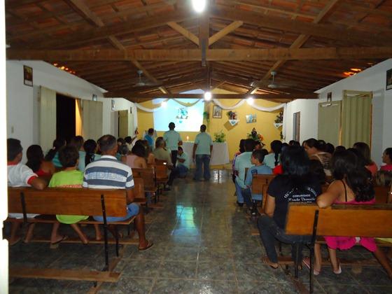 Igreja R.VDSC00596