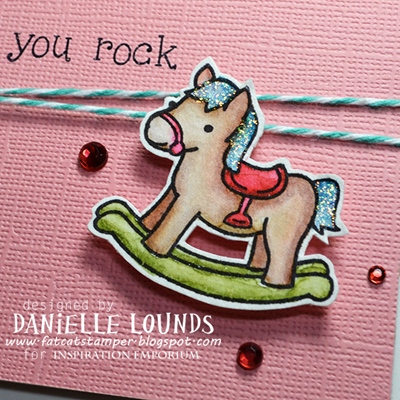 YouRockRockingHorse_Z_DanielleLounds