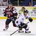 CHL-Tulsa Oilers 5 vs Missouri Mavericks 4 - BOK Center - Tulsa - OK - March 18th 2012 (21 of 31).jpg