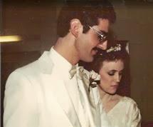 wedding1983